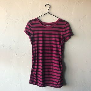 Gap Maternity Tee Lot